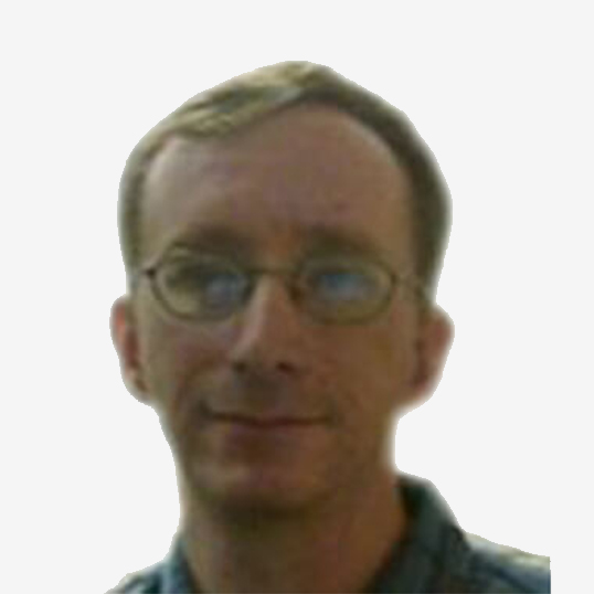 "<span class=""team-name"">Daniel Swartz</span><br><span class=""team-position"">Cloud Systems Engineer</span>"