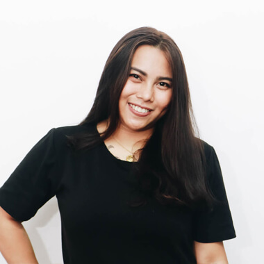 "<span class=""team-name"">Aimee Agapito</span><br><span class=""team-position"">Executive Operations Manager</span>"